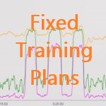 FixedX2