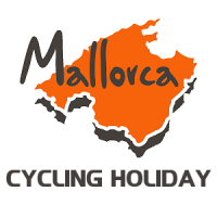 mallorca-cycling-holiday