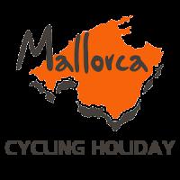 mallorca-cycling-holiday